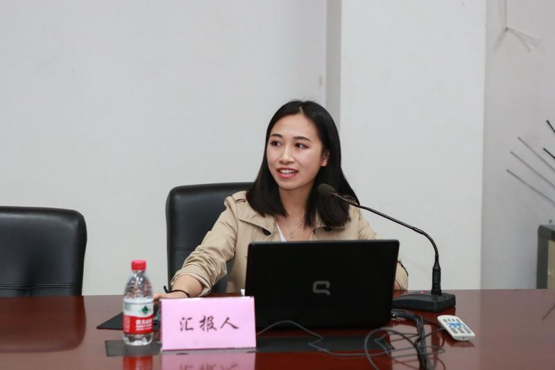 合川中学项目负责人汇报发言_调整大小.jpg