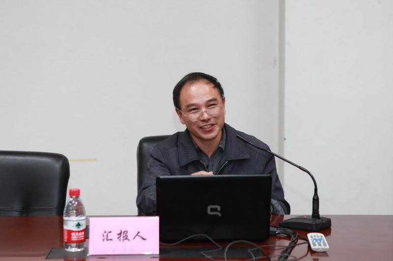 清华中学项目负责人汇报发言_调整大小.jpg